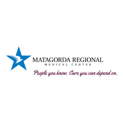 Matagorda Regional Medical Center logo