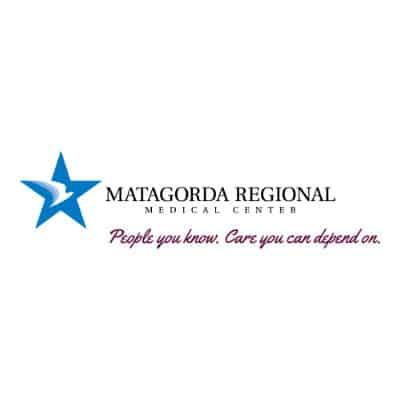 Matagorda Regional Medical Center
