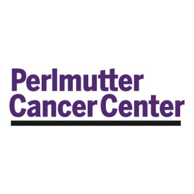 Perlmutter Cancer Center
