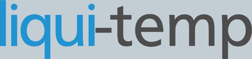 LiquiTech liqui-temp logo